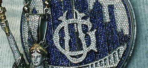 lloyd banks jewelry lloyd banks jewelry splashy splash