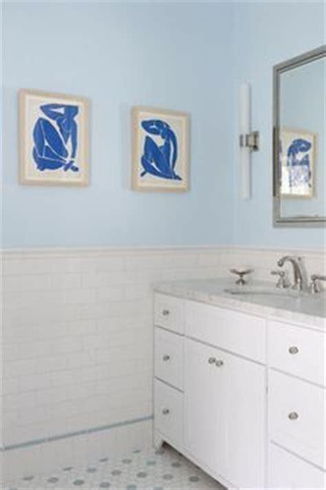 morning sky blue benjamin moore paint wallpaper etc pinterest benjamin moore whispering spring 2136 70 changes colors