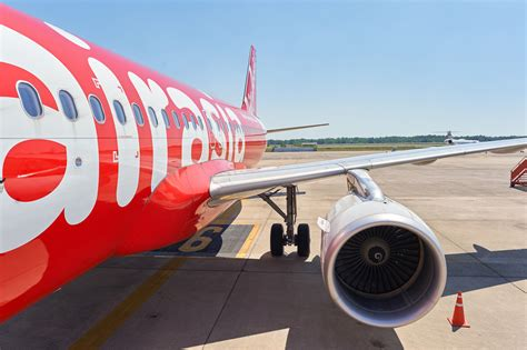 airasia yangon to singapore thai airasia spreads wings to kolkata travel daily india