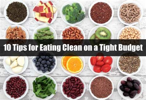 healthy fats on a budget 10 tips for clean on a tight budget black weight