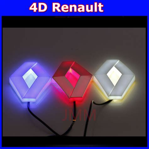 led cer lights wholesale buy wholesale megane light from china megane light