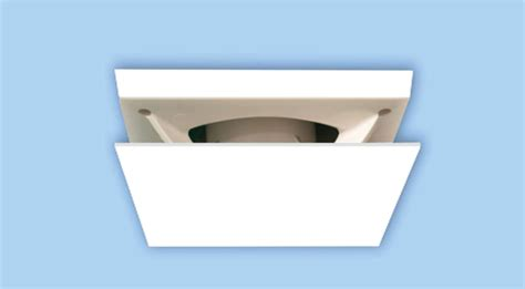 led track lighting led downlights and bathroom light
