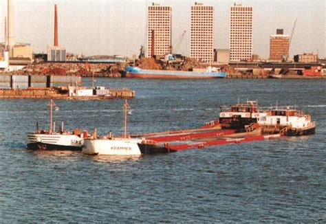 scheepvaart forum boele oosterwijk boele en oosterwijk pagina 407 scheepvaart forum