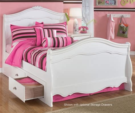 exquisite sleigh bedroom set stock usually ships in 2 to 3 weeks