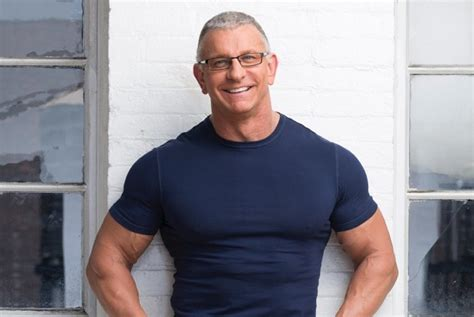 Home Design Show Casting The Robert Irvine Show Casting People Addicted To Diets