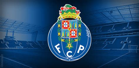porto football club it takes 2 to porto capital moments
