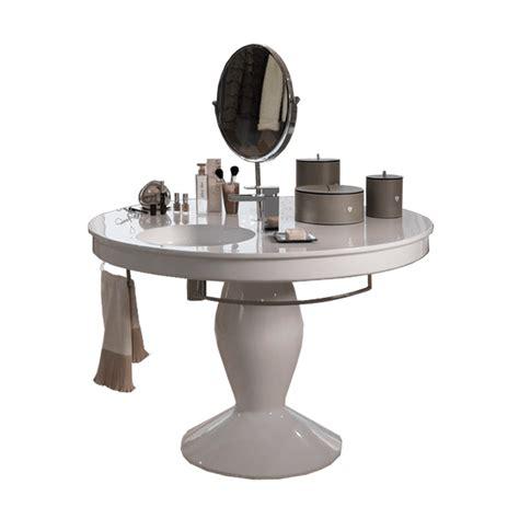 Vanity Fair Vanity Table by The Vanity Ypsilon