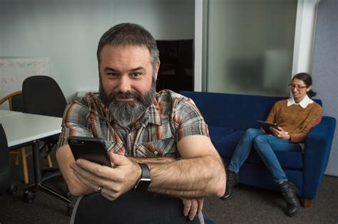 game design qut qut news science and engineering