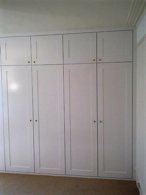Fitted In Wardrobes by Wardrobe Company Floating Shelves Boockcase Cupboards Fitted Furniture Custom Made To