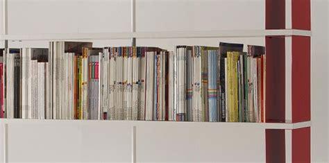 librerie design low cost skaffa ottime librerie di design low cost mirano