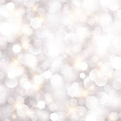 White Free White Glow Background Vector Free Vector Graphic