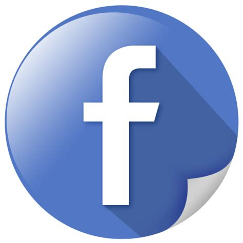 fb icon book facebook fb hand share icon icon search engine
