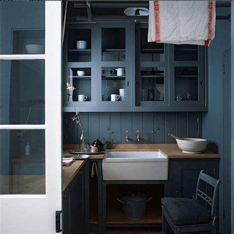 sj home interiors sj home interiors images seafoam green home decor 28