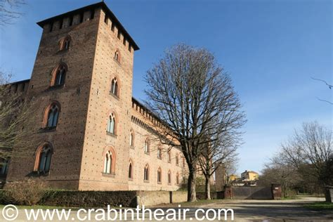 top pavia things to do in pavia top 5 things to see in pavia