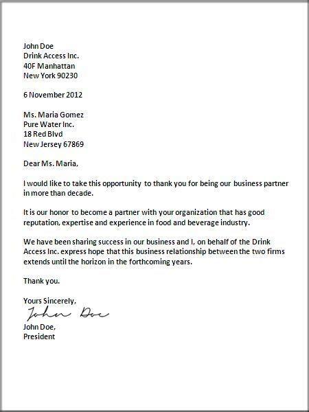 business letter best regards or sincerely letter format sincerely carisoprodolpharm
