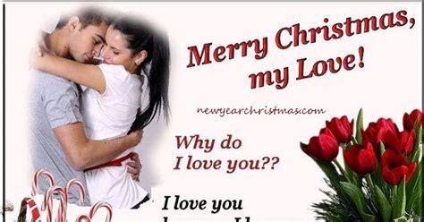 merry christmas wishes  boyfriend happy christmas wishes merry christmas wishes merry
