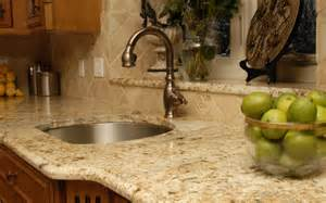 anderson granite countertops anderson granite anderson