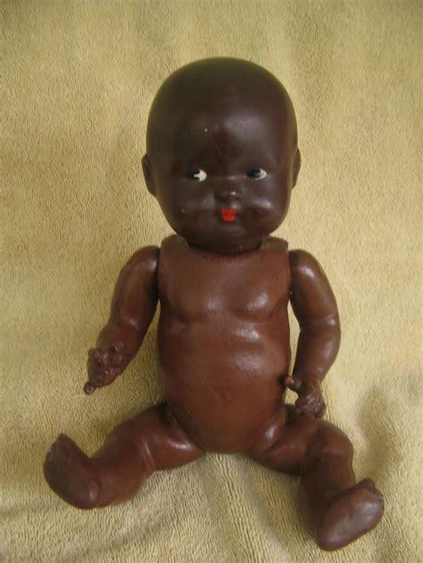 black doll value pictures of black dolls antique vintage dolls