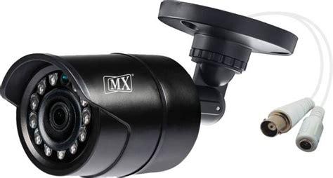 Cctv Outdoor Ahd 13mp Outdoor Ahd 13 Mp Include Braket Mx Hd Cctv Cameras Ahd Outdoor Bullet 1 3 Megapixel 3 6mm