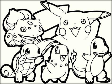 pokemon coloring pages serperior pokemon serperior pages coloring pages