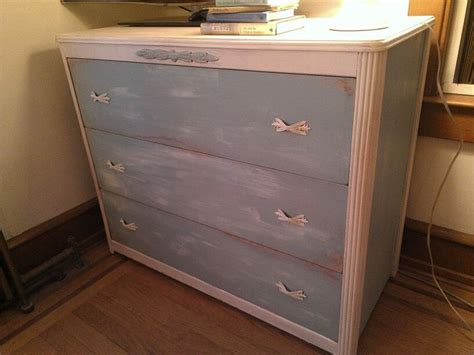 distressed shabby chic furniture diy shabby chic distressed furniture bedroom