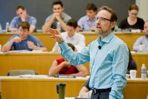 Wharton Executive Mba Calendar 2014 by Wharton Webinar Negotiating Your Sponsorship