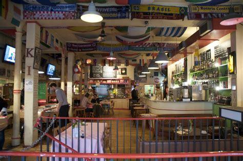 top 5 bars in london bubblo s top 5 sports bars bubblo