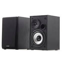 save 13 edifier r980t 4 quot active bookshelf speakers 2