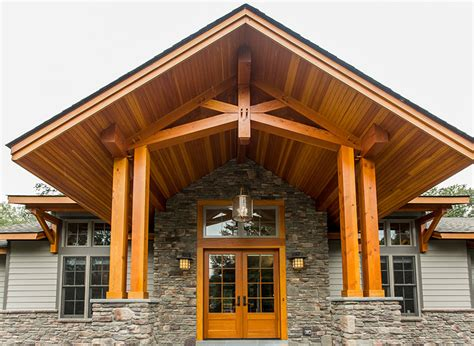 art likewise timber frame home house plans well small country custom timber frame homes rw buff construction