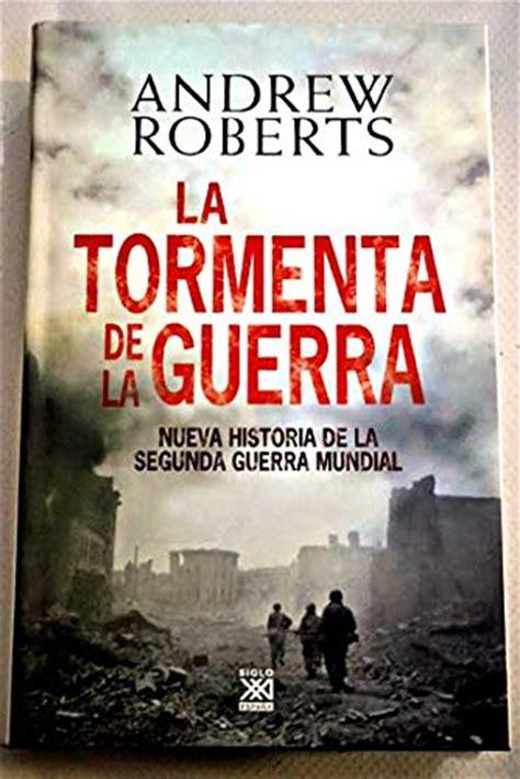 libro la guerra de caliban 10 libros sobre la segunda guerra mundial curistoria curiosidades de la historia curistoria