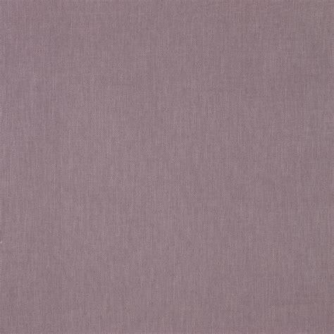 laura ashley upholstery fabrics laura ashley dalton amethyst upholstery fabric textile
