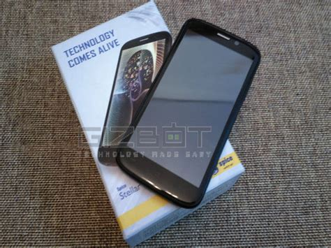 themes for spice mi 535 spice stellar pinnacle pro mi 535 hands on review gizbot