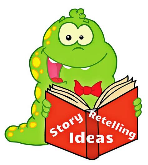 Re Telling by 98 Best Images About Story Retelling Ideas On