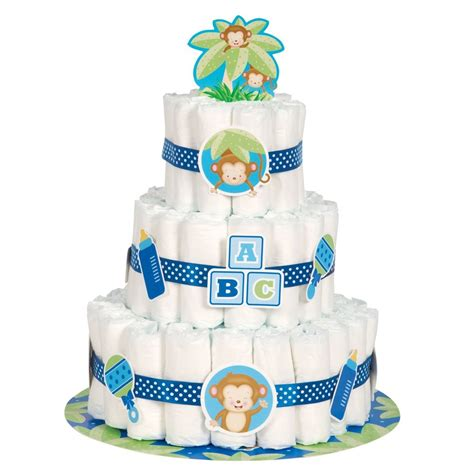 For Baby Shower by Safari Baby Shower Ideas Baby Ideas