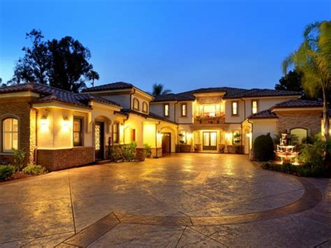 real estate beautiful homes  sale  sherman oaks