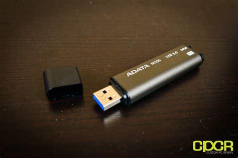 best usb best usb flash drive six usb 3 0 flash drives compared
