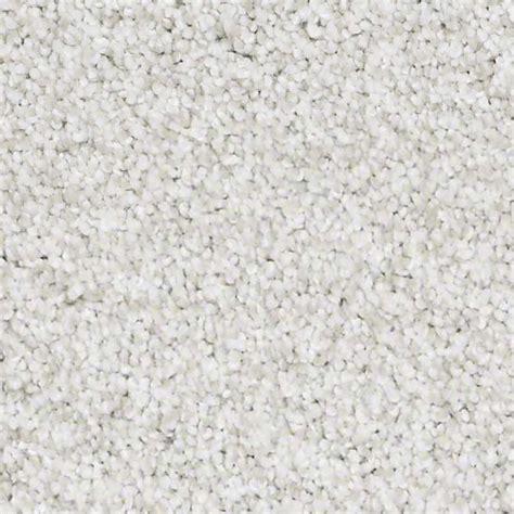 Textured Carpet Flooring ? Shaw SEQUOIA PARK TEXTURE