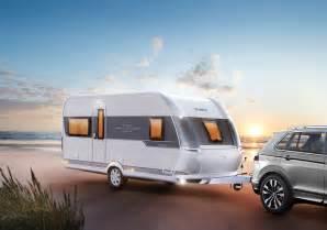 wohnwagen haus home hobby caravan