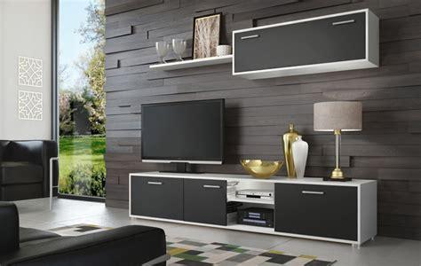 muebles de salon baratos madrid mil anuncios muebles salon apilable baratos