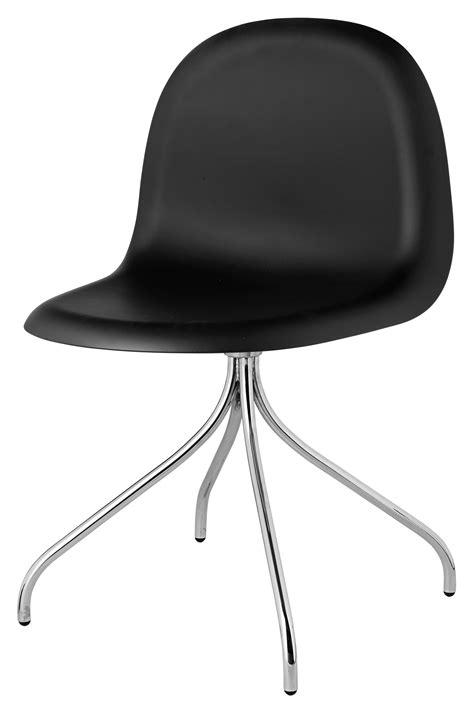 sitzfläche polstern drehstuhl schale bestseller shop f 252 r m 246 bel und einrichtungen