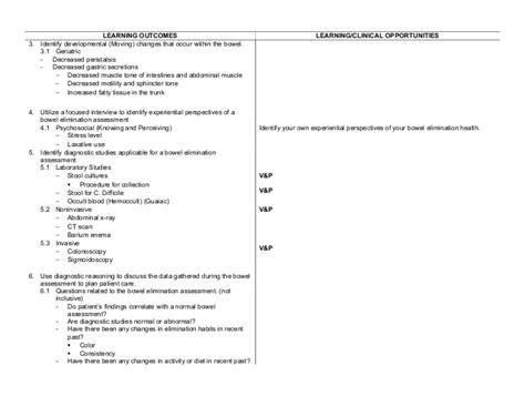 assessment section assessment lrp spring 2015