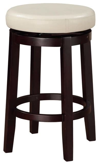 transitional counter stools black 24 quot counter stool transitional bar stools