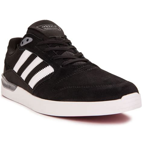 Adidas Black White By D by Adidas Shoes Black And White Gt Gt Boys Adidas High Top Shoes
