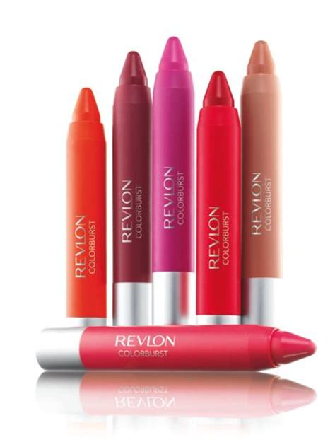 Revlon Colorburst Matte Balm revlon colorburst matte balm all shades reviews photos