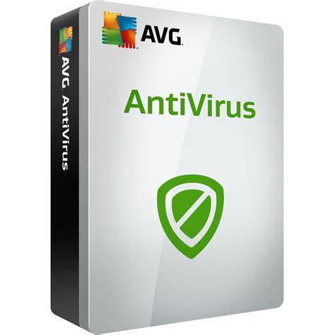Avg My Account by Avg Antivirus 2016 1 User 2 Year Av16n24en001 B H