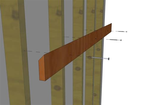 headboard attached to wall 100 headboard attached to wall how to make a