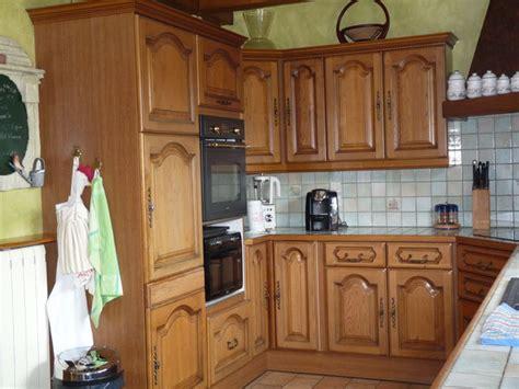 meubles cuisine occasion meuble de cuisine bas 3 tiroirs 1 tiroir casserolier clasf