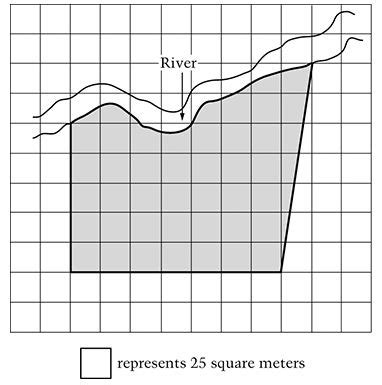 25 square meters to square feet 25 square meters to square 28 images best 25 square