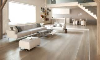 step laminate grosvenor flooring