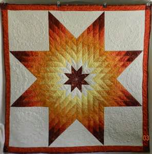 lone quilt pattern template lone quilt patterns free images